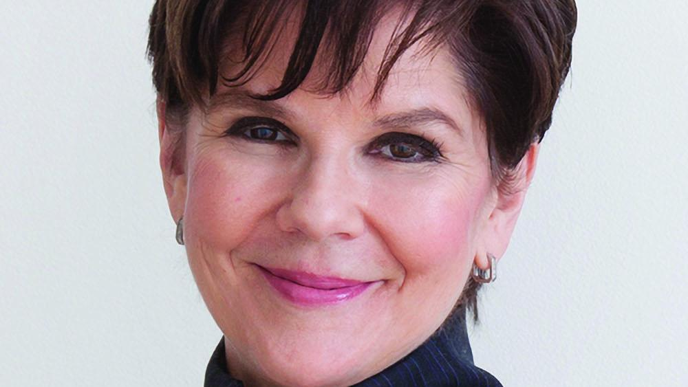 General Dynamics CEO Phebe Novakovic sees bump in pay package for