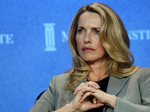Laurene Powell Jobs plans to spend $50M to rethink high school