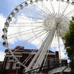 Resolution expected this week in Ferris Wheel dispute