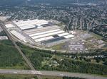 Galesi Group spending $5 million to expand Rotterdam warehouse