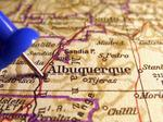 It takes a village: How ABQ could rise from the Great Recession as these cities have