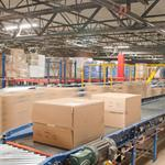 FedEx, Genco deal not expected to result in closings or consolidation