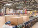 GENCO plans to staff massive new warehouse as needed