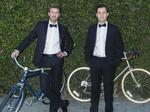 The Black Tux opens San Francisco showroom as company eyes 'early adopters'