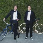 San Francisco snags new Black Tux showroom as company eyes 'early adopters'