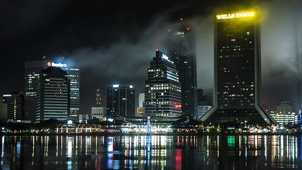 Colliers Jacksonville Multifamily Market Looks Strong For 2017 Jacksonville Business Journal