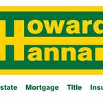 Hanna Holdings closes on deal for 1st Priority Mortgage Inc., Nothnagle Home Securities