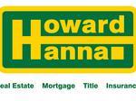 Rummel, Whitehead named Howard Hanna regional VPs
