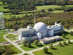 NASA delays Ohio wind farm project