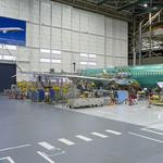 Alcoa wins another Boeing supply agreement