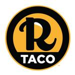 Rusty Taco rebranding removes late co-founder's name