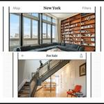 N.Y.C. home finder app Compass looks to expand nationally