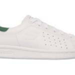 Adidas sues Skechers for trademark infringement
