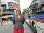 Denver pilot program seeks to ease rent burden
