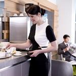 Aer Lingus' arrivals lounge adds to perks for premium passengers from Chicago and beyond