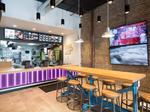 The marriage of Taco Bell and booze is coming to Old Town Alexandria