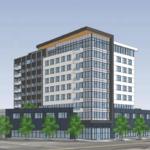 EXCLUSIVE: Oakland's premier tech office developer bets big on housing