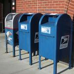 FedEx Express signs contact extension with USPS, will generate $1.5 billion annually