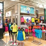 Dick's CEO: Under Armour biggest reason for disappointing fourth-quarter sales