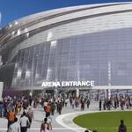 New Warriors arena deal throws an alley-oop to tech (Video)