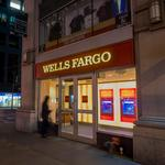 Wells Fargo is No. 1 Small Business Administration lender in country for fiscal 2015