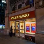 Wells Fargo shuttering hundreds of branches, including three in the Triad, as customers embrace mobile banking