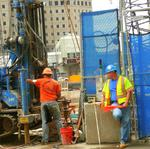 Institutional construction projects on the rise in N.Y.C.