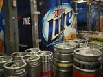 Miller Lite jumps into the Internet-of-Things