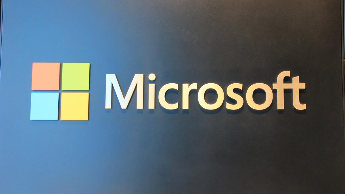 Microsoft expected to announce massive layoffs this week