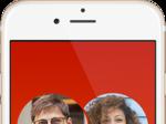 Kraft Heinz introduces Tinder-like app for bacon lovers