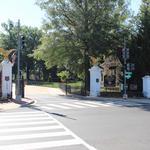 Major redevelopment prospect near Catholic University delayed for more study