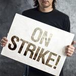 Grocery strike déjà vu? 2003 featured cutbacks on hours, services