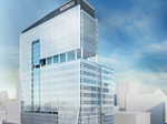 How to get in on construction of downtown's newest tower near SunRail