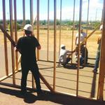 Arizona builder banking on DFW's hot housing market
