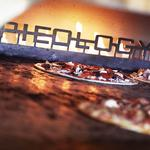 Pieology Pizzeria to open first Missouri location in St. Charles