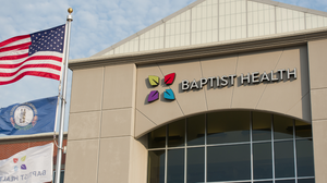 Baptist Healthcare to close Louisville outpatient behavioral health office