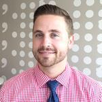 CBJ names new advertising director