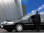 Leawood limo company accuses competitor of trademark shenanigans