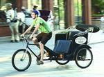 Austin City Council extends moratorium on new pedicab permits