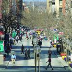How can we fix the 16th Street Mall? Here's a chance to voice your view