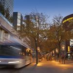 Denver to install 182 lights on 16th Street Mall to improve safety