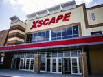 Here's where Xscape Theatres is adding its next locations