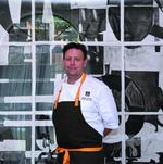 Chef Marc Kusche to bring farm-fresh Florida flavor to <strong>James</strong> Beard House