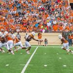 Texas sold a lot more alcohol at football games than Ohio State