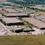 Texas Instruments announces CFO will retire, names replacement