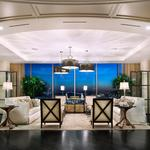 Dallas billionaire, founder of TRT Holdings, to sell $7.9M Fort Worth penthouse