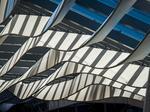 Brickell City Centre's 'Climate Ribbon'