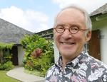Kaneohe Ranch Hawaii portfolio attracted many more buyers than A&B