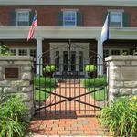 Home of the Day: Restored Licking Riverside Historic District Beauty