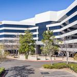 New buyer aims to improve occupancy in landmark Howe Avenue building